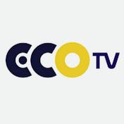 EcoTv Moz net worth