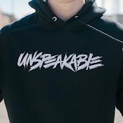 UnspeakableShop net worth