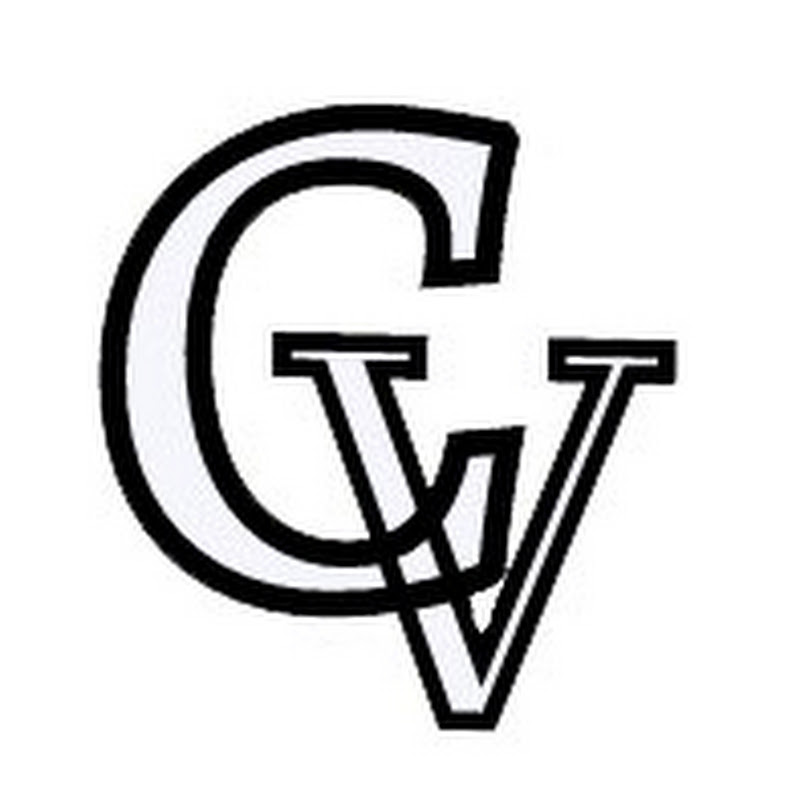 Logo for CRAVIN' OFFICIAL