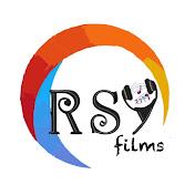RSY Movies