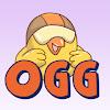 OGG animation