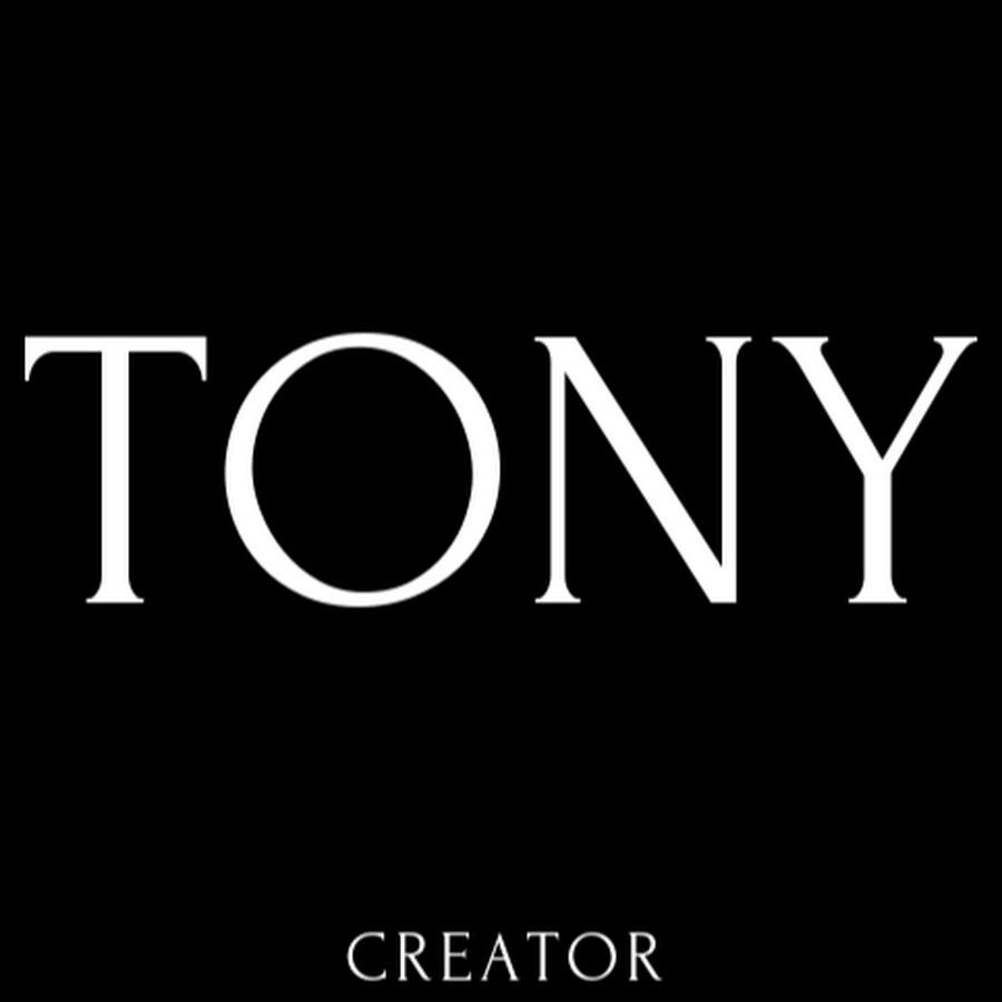 TonyReel