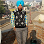 Avtar singh baath - Youtube