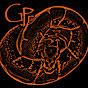 GPreptiles
