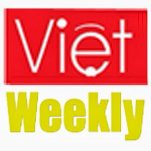 Viet Weekly