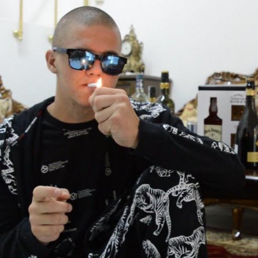 Бранимир Илиев