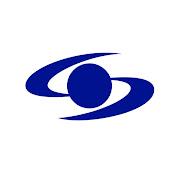 Caracol Televisión net worth