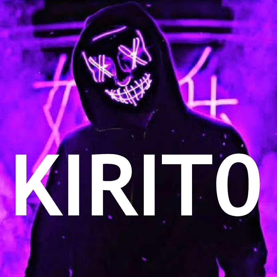 Canal do Kirito
