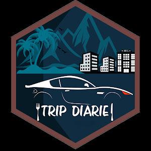 Trip Diaries