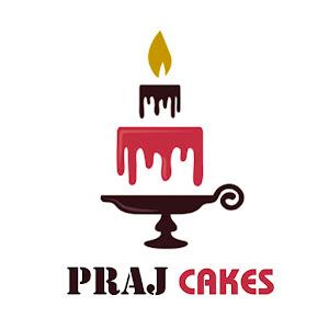 Praj Cakes n Kitchen