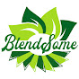 BlendSome - Youtube
