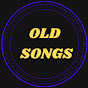 Old Songs - Youtube