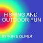 Fishing And Outdoor Fun - Youtube