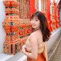 Ivy tsai - Youtube