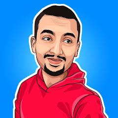 Photo Profil Youtube Bader Bader – بدر بدر