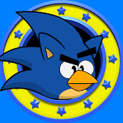 Angry Sonic net worth