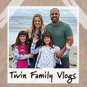 Twin Family Vlogs net worth