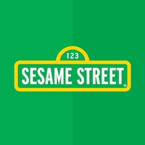 Sesamestreet YouTube channel image