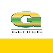 G Series Music net worth