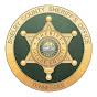 Shelby County Sheriff's Office - @ShelbySheriffTV - Youtube