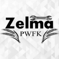 Zelma PWFK