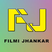 Filmi Jhankar
