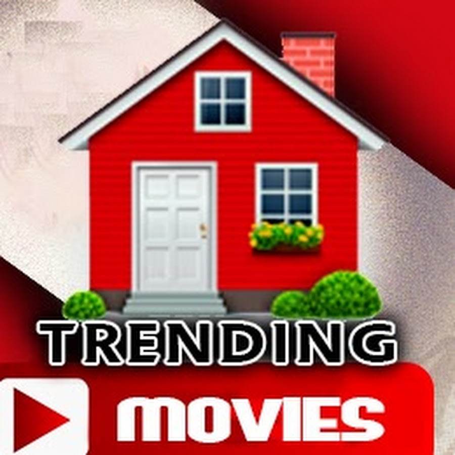 Home Of Trending Movies
