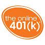 The Online 401k - @TheOnline401k - Youtube
