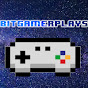 BitGamerPlays (bitgamerplays)