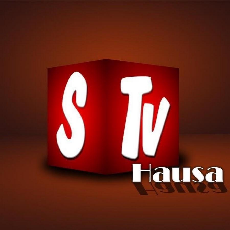 Safiyyat TV Hausa