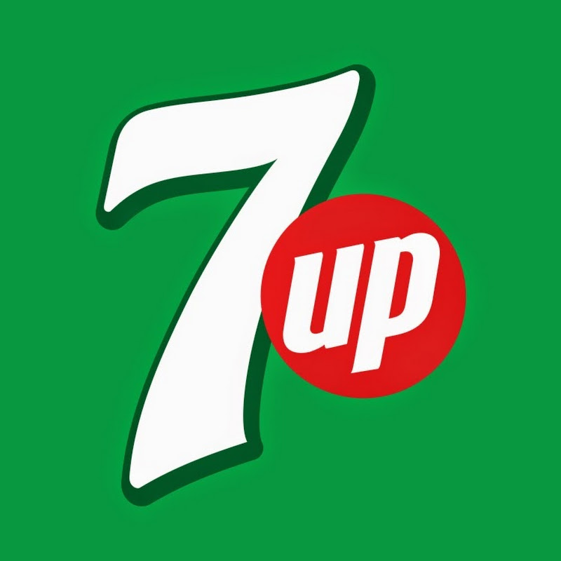 7UP Egypt