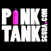 Pink Tank Scuba net worth
