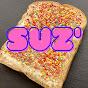 Suz' Bakery / すずぱんや