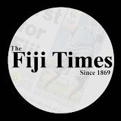 The Fiji Times net worth