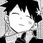 Ghosnox08 (ghosnox08)