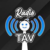 Radio TAV net worth