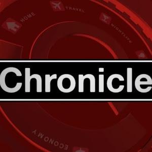 Chronicle 5 WCVB