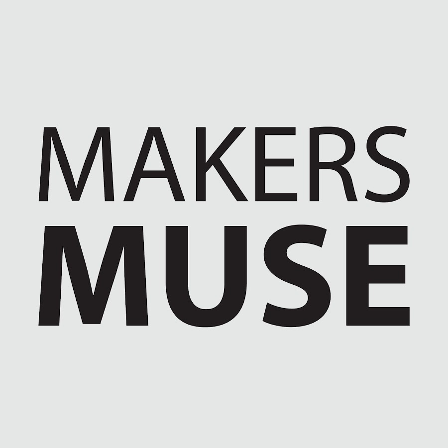 Maker's Muse
