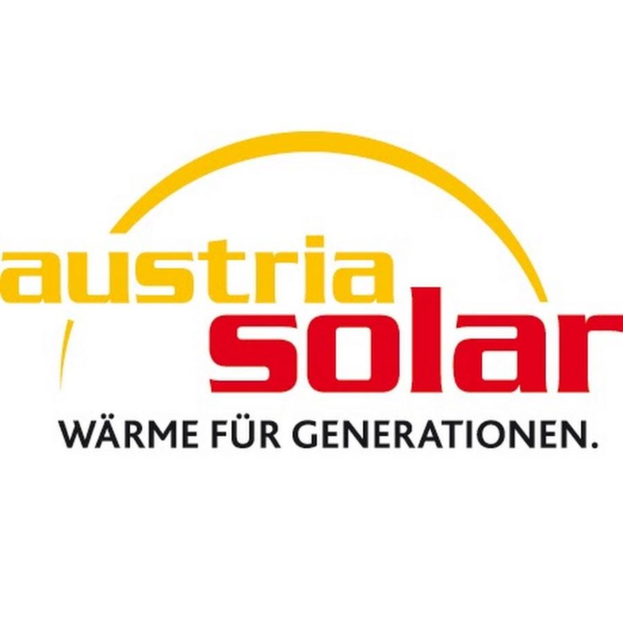 Austria Solar - YouTube