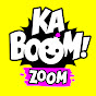 Kaboom Zoom