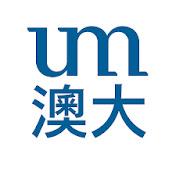 University Of Macau net worth