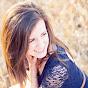 Katie Pearson - @katieanndesign - Youtube