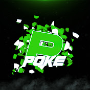 Paradox PoKe net worth