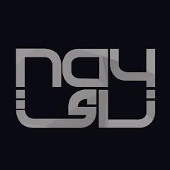 Nay For Media