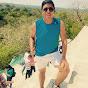 Jose Alejandro Bautista - @jomickey - Youtube