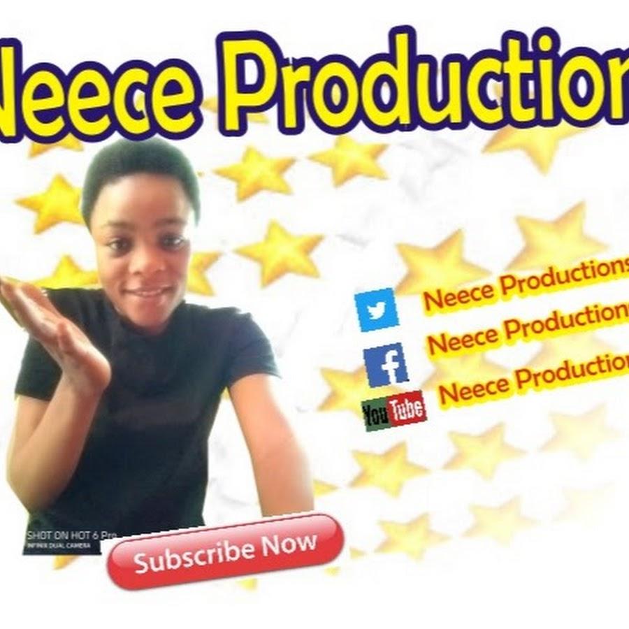 Neece Productions