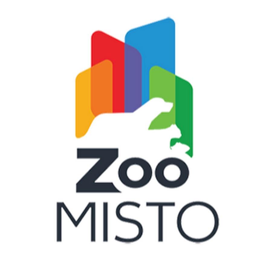 ZooMisto