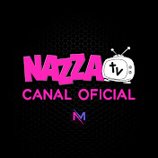 NazzaTV net worth