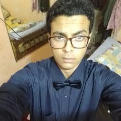 saeed ramadan - محاسبة