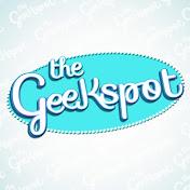 The Geek Spot net worth